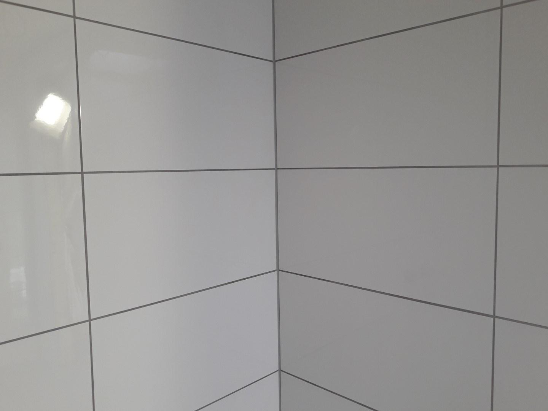 Picture of: Renovering Og Modernisering Af Badevaerelser I Laekre Materialer